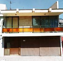 Foto de casa en venta en Escandón I Sección, Miguel Hidalgo, Distrito Federal, 3694507,  no 01