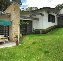 Foto de casa en venta en El Mirador (La Calera), Puebla, Puebla, 2195435,  no 01