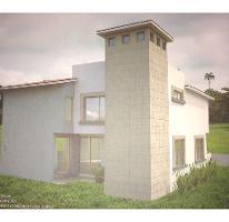 Foto de casa en venta en La Asunción, Metepec, México, 2965262,  no 01