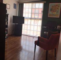 Foto de departamento en venta en Granjas Coapa, Tlalpan, Distrito Federal, 4402710,  no 01
