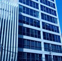 Foto de oficina en renta en Polanco V Sección, Miguel Hidalgo, Distrito Federal, 4334899,  no 01