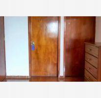 Foto de casa en venta en Lomas Verdes 1a Sección, Naucalpan de Juárez, México, 4360041,  no 01
