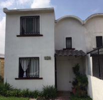 Foto de casa en venta en Geovillas Los Olivos, San Pedro Tlaquepaque, Jalisco, 2451640,  no 01