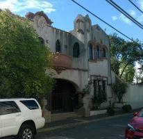 Foto de oficina en renta en Obispado, Monterrey, Nuevo León, 1618751,  no 01