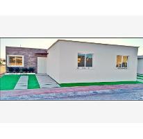 Foto de casa en venta en  01, ampliación el carmen, tizayuca, hidalgo, 2806348 No. 01