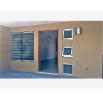 Foto de casa en venta en  01, atemajac del valle, zapopan, jalisco, 2371404 No. 01