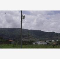 Foto de terreno habitacional en venta en carretera chalco cuautla kilometro 01, atlatlahucan, atlatlahucan, morelos, 2574479 No. 01