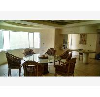 Foto de casa en venta en virgilio uribe 01, costa azul, acapulco de juárez, guerrero, 2401688 no 01