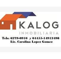 Foto de casa en venta en  01, el coco, puente de ixtla, morelos, 505130 No. 10