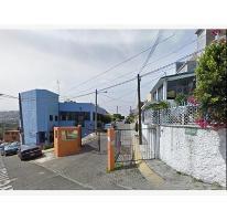 Foto de casa en venta en  01, el dorado, tlalnepantla de baz, méxico, 2057292 No. 01