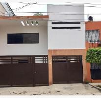 Foto de casa en venta en colonia mirador 01, el mirador ii, tuxtla gutiérrez, chiapas, 395716 No. 01