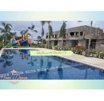 Foto de casa en venta en  01, ixtapa, puerto vallarta, jalisco, 2712026 No. 01