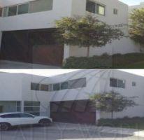 Foto de casa en venta en 01, la escondida, monterrey, nuevo león, 2384648 no 01