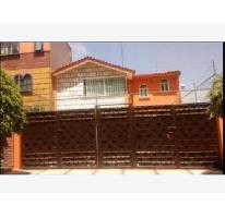 Foto de casa en venta en  01, las alamedas, atizapán de zaragoza, méxico, 2988503 No. 01