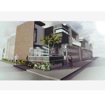 Foto de casa en venta en privada 20 01, agustin acosta lagunes, minatitlán, veracruz, 1702458 no 01