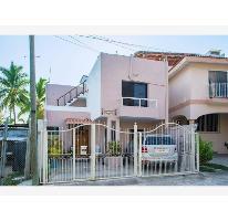 Foto de casa en venta en  01, mezcales, bahía de banderas, nayarit, 2852791 No. 01