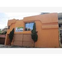 Foto de casa en venta en  01, nueva jacarandas, morelia, michoacán de ocampo, 2705034 No. 01