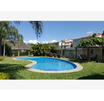 Propiedad similar 2699935 en Villas Vallarta # 01.