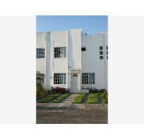 Foto de casa en venta en  01, palma real, bahía de banderas, nayarit, 2753279 No. 01