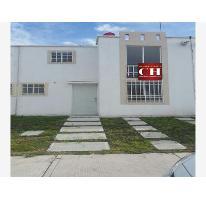 Foto de casa en venta en  01, paseos del pedregal, querétaro, querétaro, 2750320 No. 01