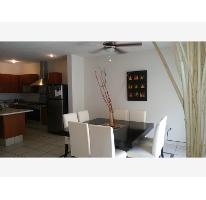 Foto de casa en venta en  01, residencial fluvial vallarta, puerto vallarta, jalisco, 2662422 No. 02