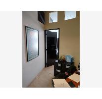 Foto de oficina en renta en taco 01, roma sur, cuauhtémoc, df, 2397926 no 01