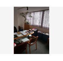 Foto de oficina en renta en  01, roma sur, cuauhtémoc, distrito federal, 2778245 No. 01
