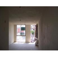 Foto de casa en venta en  01, san antonio, cuautitlán izcalli, méxico, 2077762 No. 01