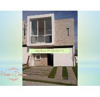 Foto de casa en venta en se 01, 13 de septiembre, bahía de banderas, nayarit, 2407174 no 01