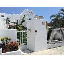 Foto de casa en venta en  01, villas playa sur, mazatlán, sinaloa, 1338221 No. 01