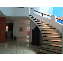 Foto de casa en venta en  01, villas playa sur, mazatlán, sinaloa, 1338221 No. 03