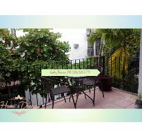 Foto de departamento en venta en  01, zona hotelera norte, puerto vallarta, jalisco, 2548507 No. 01