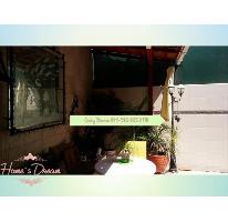 Foto de casa en venta en  01, zona hotelera norte, puerto vallarta, jalisco, 2670562 No. 02