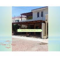Foto de casa en venta en  01, zona hotelera norte, puerto vallarta, jalisco, 2698772 No. 01