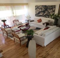 Foto de departamento en venta en Tizapan, Álvaro Obregón, Distrito Federal, 2469861,  no 01