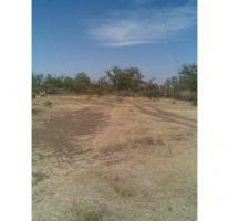 Foto de terreno habitacional en venta en Michimaloya, Tula de Allende, Hidalgo, 2856154,  no 01