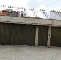 Foto de casa en venta en Las Arboledas, Atizapán de Zaragoza, México, 3025218,  no 01