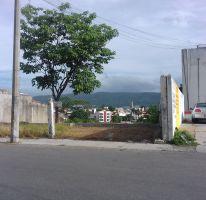 Foto de terreno habitacional en venta en La Lomita, Tuxtla Gutiérrez, Chiapas, 2578395,  no 01