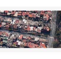 Foto de casa en venta en  0120, residencial acueducto de guadalupe, gustavo a. madero, distrito federal, 2555640 No. 01