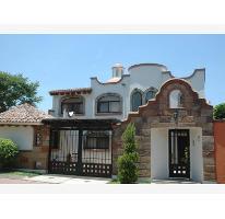 Foto de casa en renta en  0123456, lomas de atzingo, cuernavaca, morelos, 2536041 No. 01