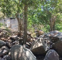Foto de terreno habitacional en venta en Bugambilias, Puerto Vallarta, Jalisco, 1942636,  no 01