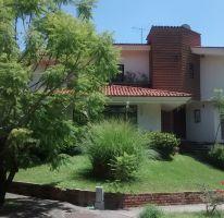 Foto de casa en venta en Ciudad Bugambilia, Zapopan, Jalisco, 1358107,  no 01