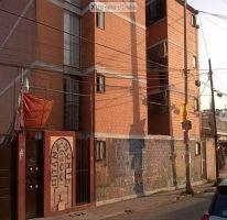 Foto de departamento en venta en San Nicolás Tolentino, Iztapalapa, Distrito Federal, 4473341,  no 01
