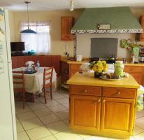 Foto de casa en venta en Adolfo Lopez Mateos, Tequisquiapan, Querétaro, 3000079,  no 01
