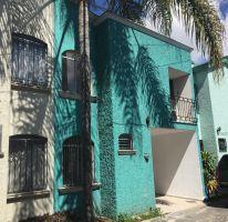 Foto de casa en venta en El Colli Urbano 1a. Sección, Zapopan, Jalisco, 3876703,  no 01