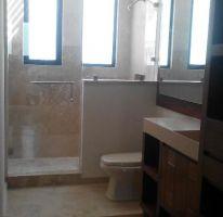 Foto de casa en venta en Lomas Quebradas, La Magdalena Contreras, Distrito Federal, 2771660,  no 01