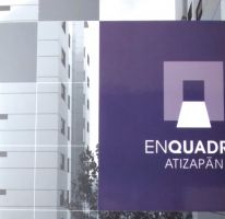 Foto de departamento en venta en Lomas de Atizapán, Atizapán de Zaragoza, México, 3945897,  no 01