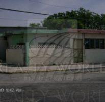 Propiedad similar 2856896 en San Nicolás de los Garza Centro.