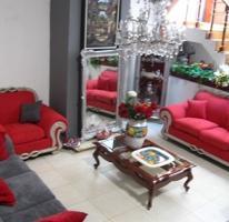 Foto de casa en venta en Campestre Churubusco, Coyoacán, Distrito Federal, 2970352,  no 01