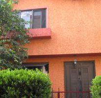 Foto de casa en venta en Valle de San Lorenzo, Iztapalapa, Distrito Federal, 2135286,  no 01